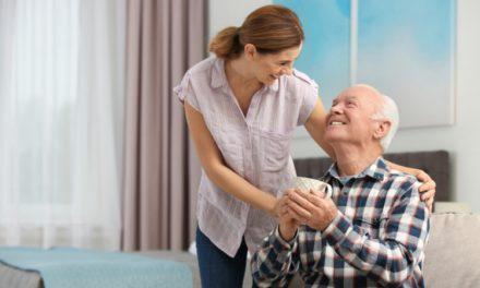 Cuidados para pacientes diabéticos