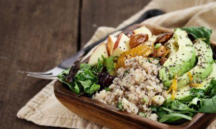¿Qué son los macro-nutrientes y cuál es su función ?