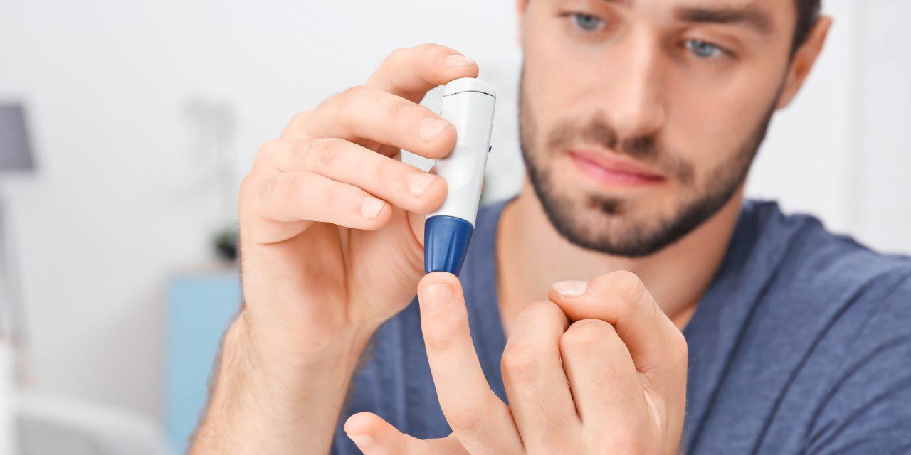 Los mitos que se esconden detrás de la diabetes