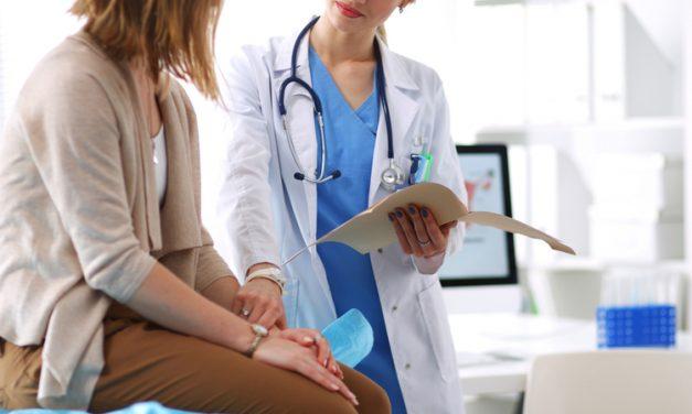 Aprende a prevenir la nefropatía diabética