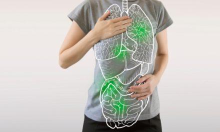 Conozca los órganos que se pueden ver afectados por una diabetes mal controlada
