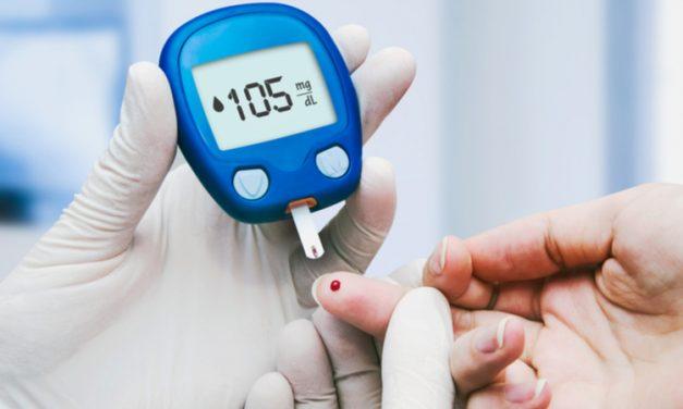 Diabetes: crean prueba de saliva que podría detectar el nivel de azúcar en sangre sin dolor