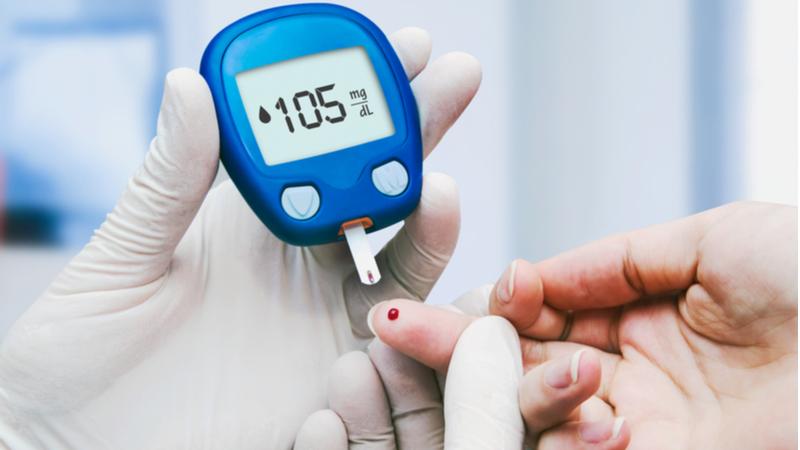 Causas de la diabetes secundaria