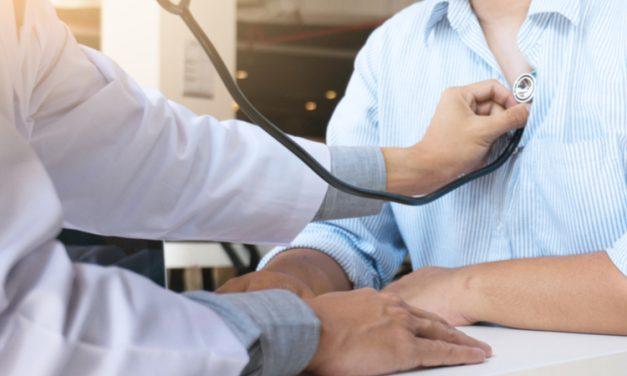 La diabetes y su relación con la enfermedad cardiovascular