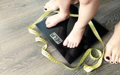 Una dieta rica en grasas, azúcares y diabetes predispone a sufrir dolor muscular