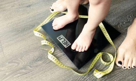 Una dieta rica en grasas y azúcares y la diabetes  predispone a sufrir dolor muscular