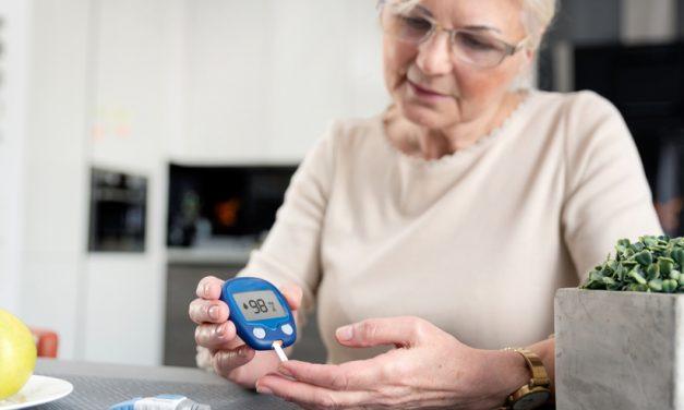 Pacientes de diabetes contarán con una guía actualizada para su cuidado
