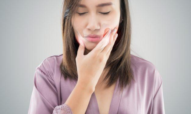 Encías enfermas aumentan el riesgo de diabetes