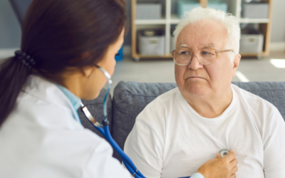 Diabetes como patología precursora de fallos cardíacos