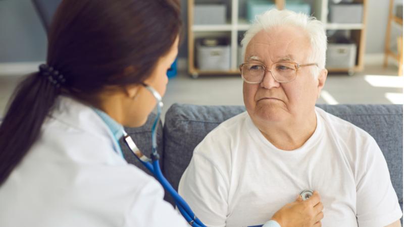 20 % de los pacientes con diabetes tendrían la posibilidad de padecer una enfermedad cardiovascular
