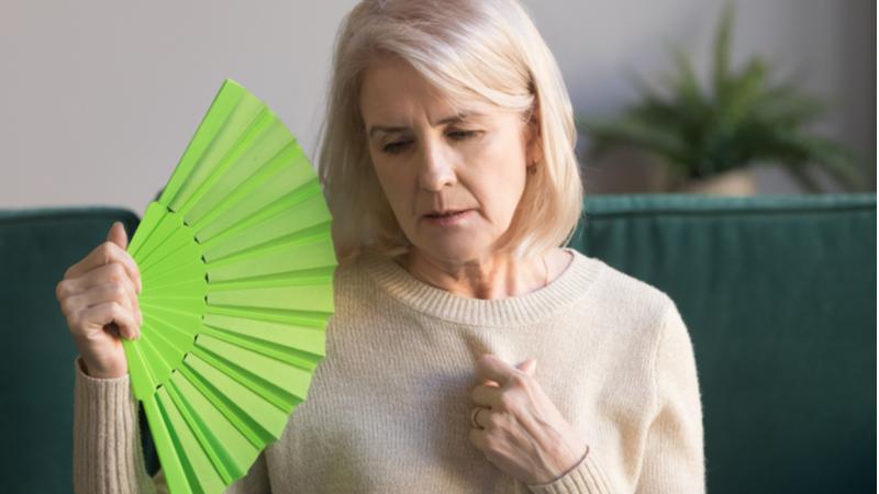 Trastornos hormonales y metabólicos causados por la diabetes