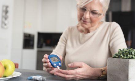 ¿Por qué la diabetes se descontrola en las mujeres?