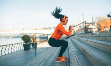 Diabetes tipo 2: por qué el ejercicio mejora la sensibilidad a la insulina
