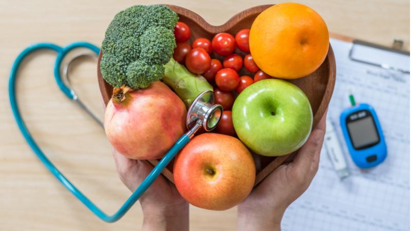 7 cosas que no crees que pueden elevar la glucosa