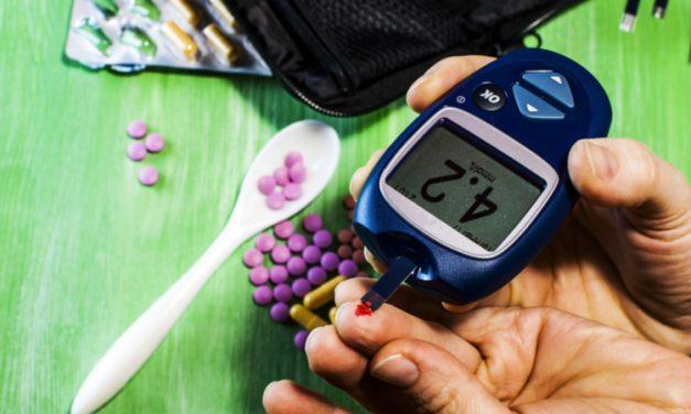 Cómo distinguir si sufre resistencia a la insulina o diabetes