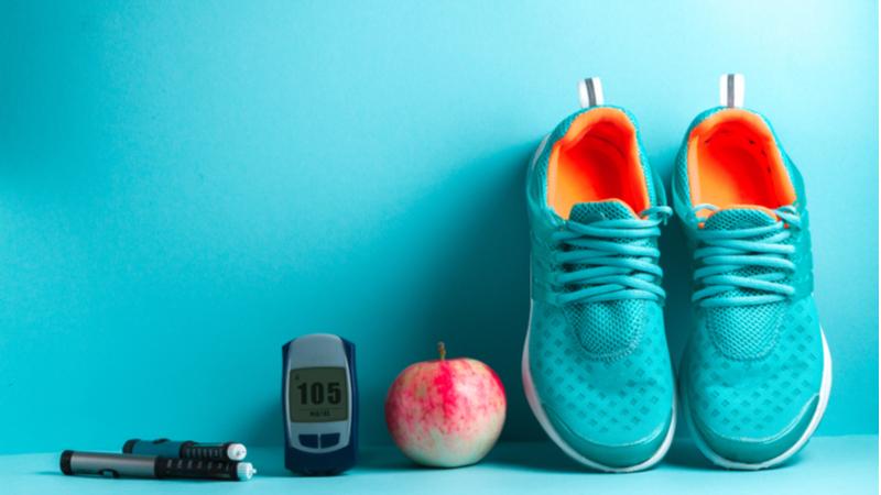 Tratamiento avanzados para la diabetes