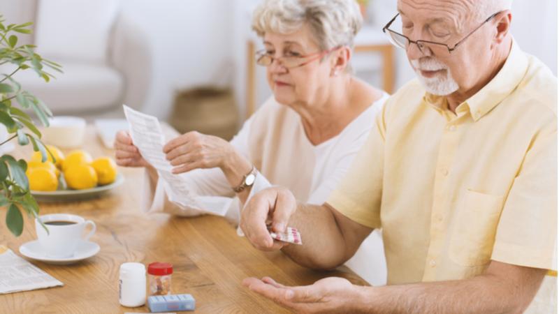 ¿Qué es la diabetes LADA?