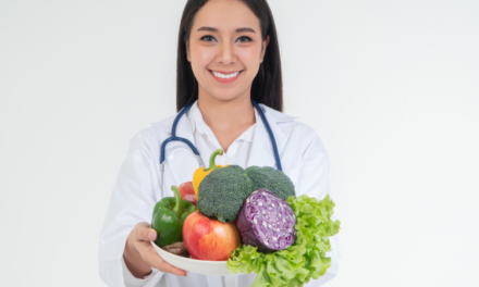 Falsos mitos sobre la alimentación en la diabetes