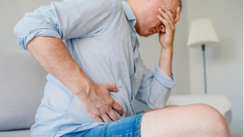La diabetes tipo 3c puede ser una primera señal de cáncer de páncreas
