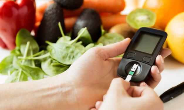 Factores clave para el control de la diabetes