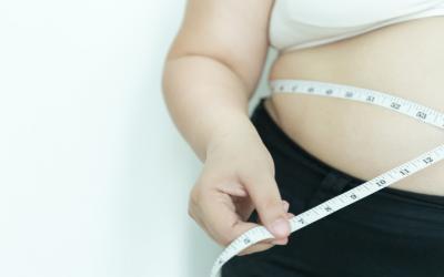 Qué es y cómo le puede afectar la diabesidad