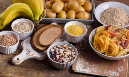 Consejos para mantener un nivel de glucosa estable