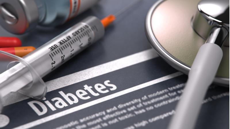 Dieta y etiquetas: El balance necesario para los pacientes con Diabetes Mellitus