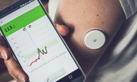 Llega una aplicación móvil para simplificar el seguimiento de la diabetes
