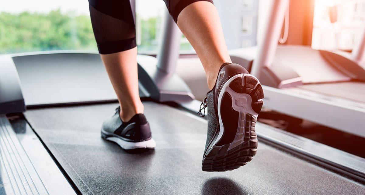 Beneficios del ejercicio según el tipo de diabetes