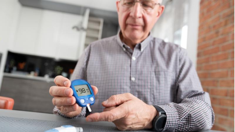 ¿Qué es la Diabetes insípida? Te contamos sus síntomas y causas
