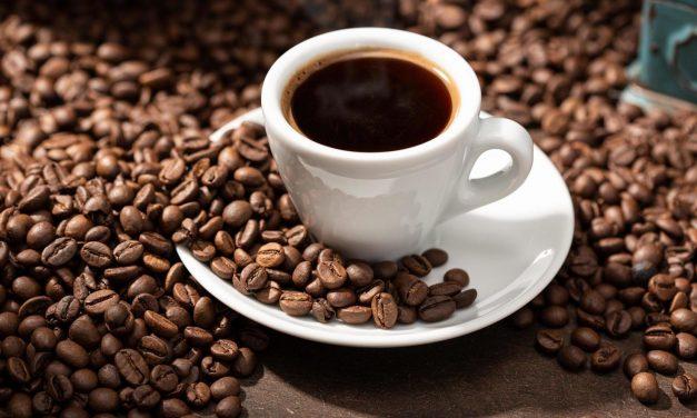 Una taza de café al día reduce el riesgo de diabetes de tipo 2