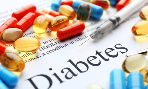 Un paso más hacia una posible solución para la diabetes