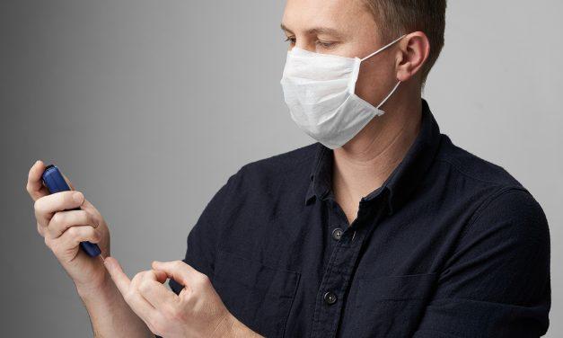 ¿Por qué hay pacientes que desarrollan diabetes después de pasar el coronavirus?