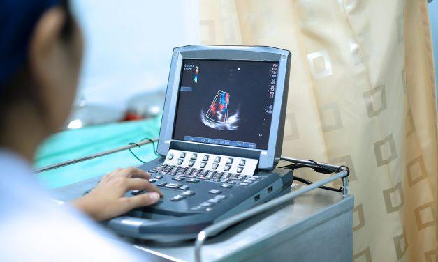 La ecocardiografía predice mejor el riesgo cardiovascular en pacientes con diabetes