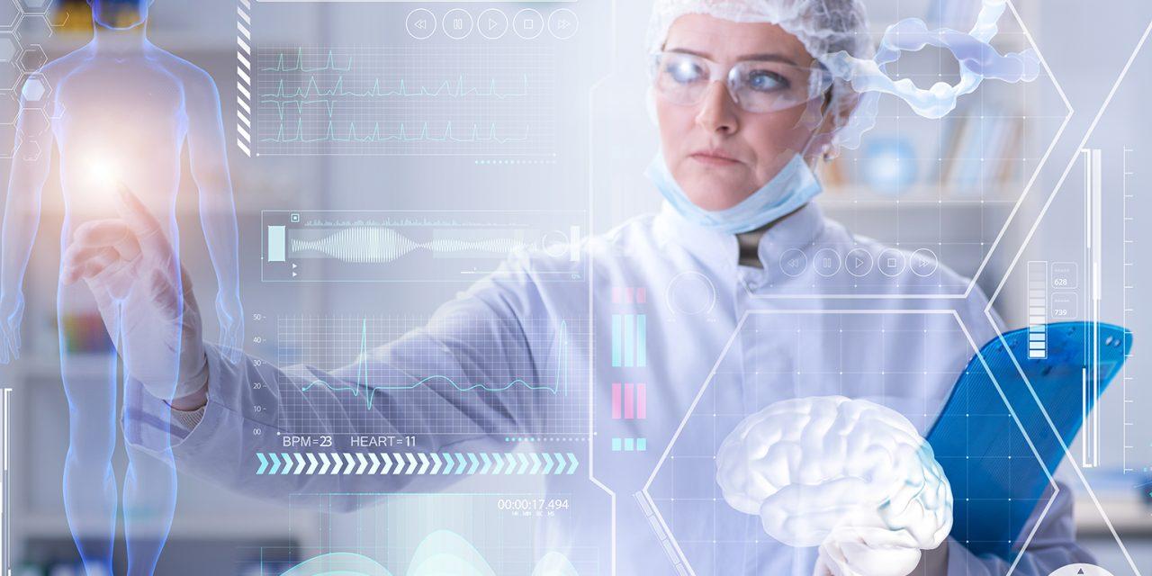 Inteligencia artificial permite atención individualizada a diabéticos
