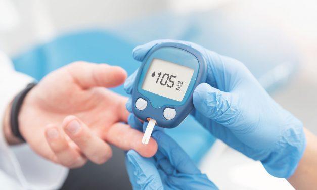 Los expertos advierten de los riesgos del calor sobre la diabetes