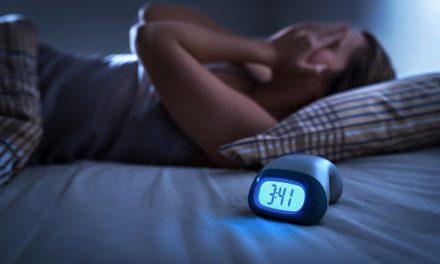 Diabetes y los trastornos del sueño pueden ser una combinación letal