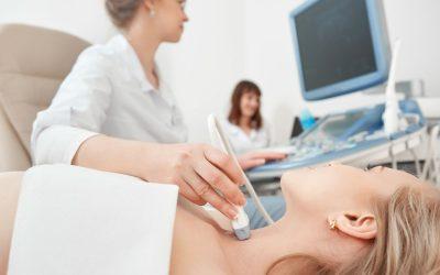 Endocrinólogos instan a recuperar el ritmo asistencial interrumpido por la pandemia