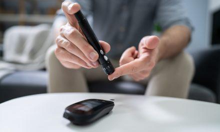 ¿Qué es la Diabetes insípida central?